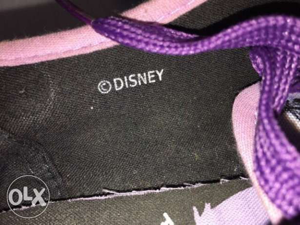Disney Shoes عين شمس -  1
