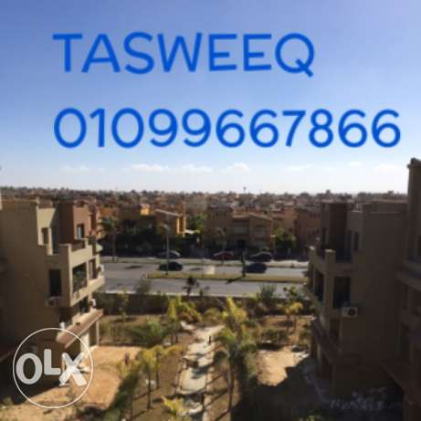 Casa 137m For Sale semi finished phase one