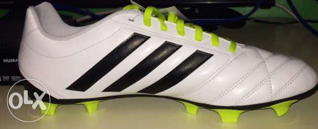 New Adidas Professional Football Boot القاهرة الجديدة -  2