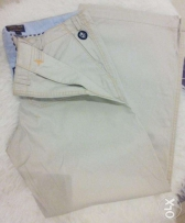 Polo Jeans Co. by Ralph Lauren MFG