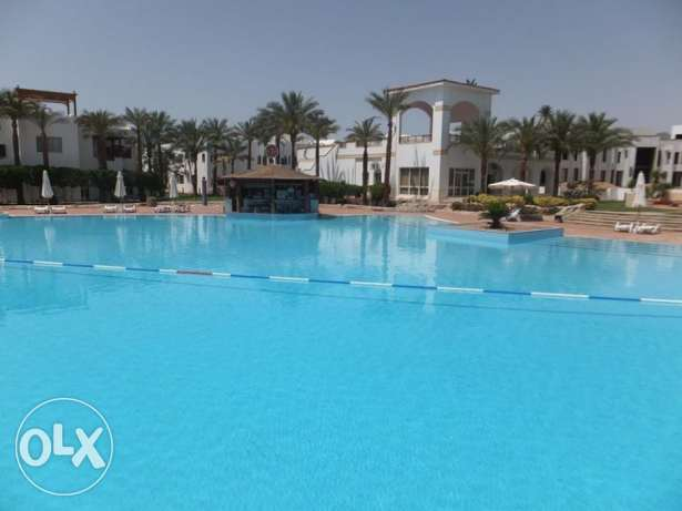 Diar El Rabwa 1 bedroom for sale with furniture