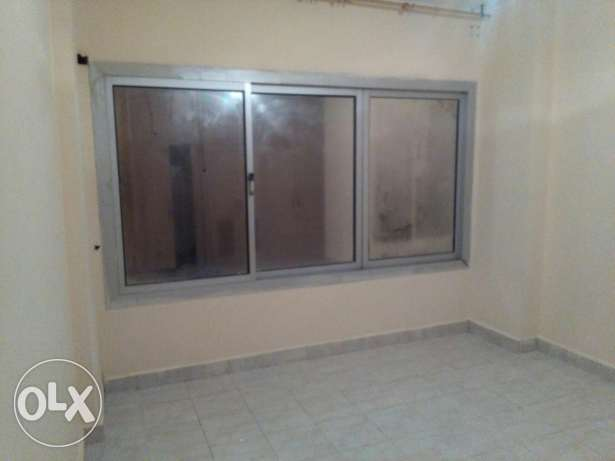 Apartment for rent in excellent location from owner in zahra el maadi وسط القاهرة -  4