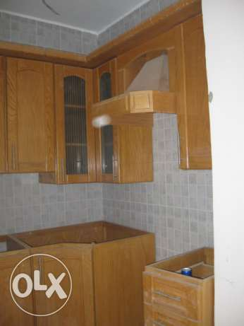 Flat in Kawther, near Airport road, sw. pool, 65 sqm, 1 bedroom الغردقة -  4