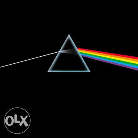 Making of Dark Side of the Moon [Blu-ray] 6 أكتوبر -  2