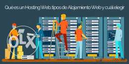 HomeTechnical web hosting support fulltime From Home