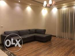Apartment For Rent in Front of Katameya Heights New Cairo