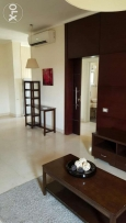Amazing fully furnished apartment 1 bedroom in the village compound