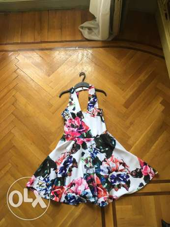 BEBE dress good condition