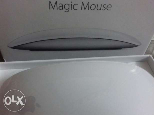 Magic Mouse Original