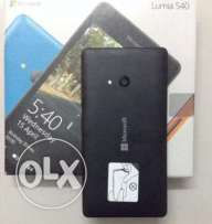 Lumia 540 Microsoft NEW
