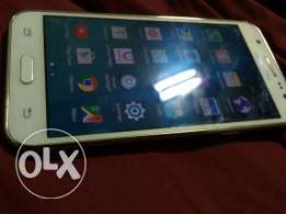 Samsung J5 great condition