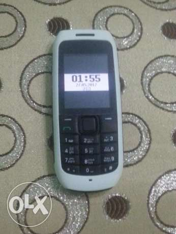 Nokia 1616 zero for sale