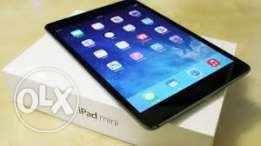 ipad mini 32g wifi