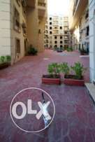 Apartments for Sale Compound Cleopatra Hurghada Delivery Now