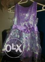 Pretty dresses for ur baby