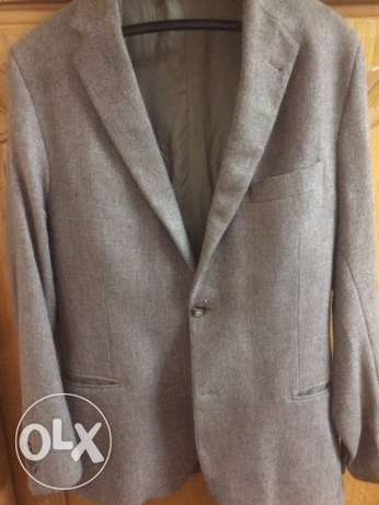Mario Barutti Blazer For Men