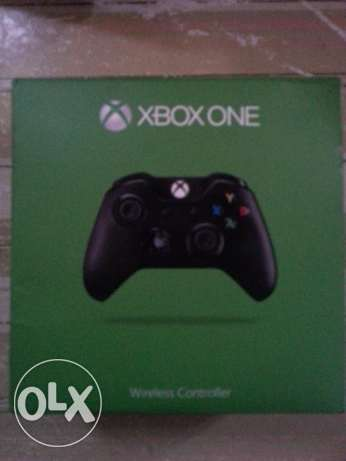 Xbox One Controller SEALED