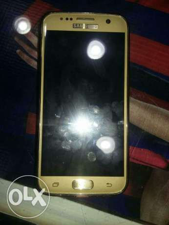 s7 for sale الوراق -  1