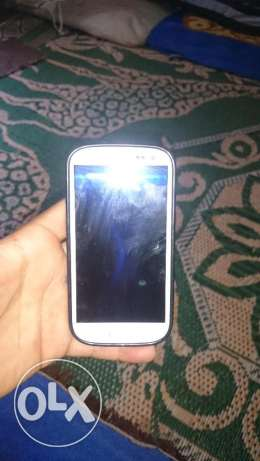 samsung s3 good condition