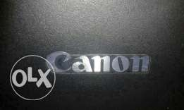 Printer canon pixema