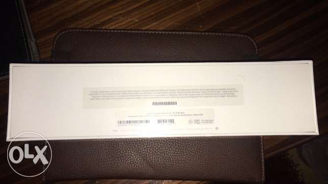 apple iwatch for sale sealed