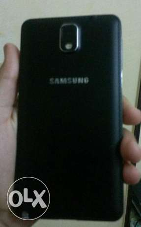 Note3 not 9005 4g