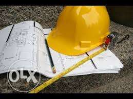 Mechanical Engineer looking for a suitable job