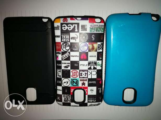 Samsung galaxy note 3 covers