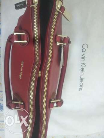 Orginal CK bag available for immediate purchase same