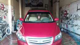 BYD for sale very clean