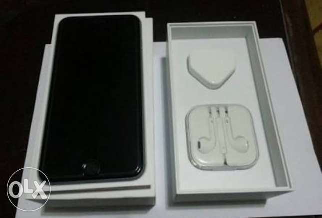 iphone 6 64 giga space gray
