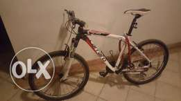 Carraro 419 Cross 26""