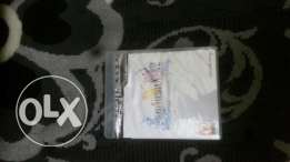 Final fantasy X-X2 HD remastered for trade