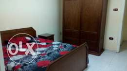 6500 / 2br - 150m2 - Nice apartment for rent in Dokki