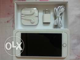 I Phone 6 Plus 16 Giga