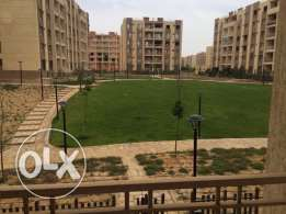 Apartment in Madinaty for sale B7