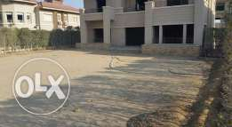 Standalone in Karma heights for sale prime location 800 sqm