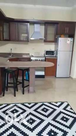 Apartment for Rent in Casa - 6th of October الإسكندرية -  2