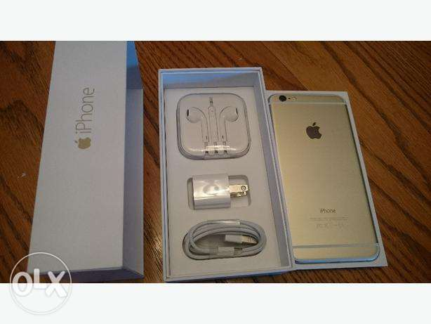 iphone 6 from ksa