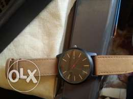 MMVT watch excellent condition
