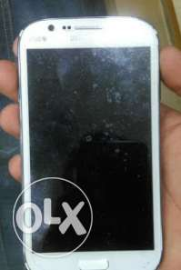 Samsung galaxy grand Dous for sale