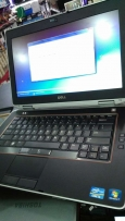 Core i5 2gn- ram 4gb-vga nividia 1gb-vga Intel HD 1gb-hdd 500-wifi-cam