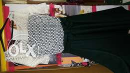 For sale Dress
