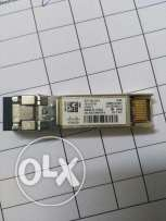 SFP -10G -LR-s cisco products)جيبكات سيسكو)