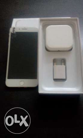 iPhone 7 new for sale first high copy بــ 2650 ج 6 أكتوبر -  3