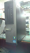 Computer core i3 2gn- ram.4ddr3-hdd 250- vga intel HD 1gb-HDMI-dvdrw-