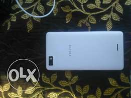 For Sell Tecno W3