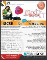 Biology OLEVEL IGCSE and SAT American Diploma