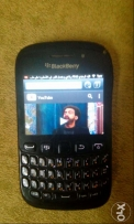 بلاك بيرى كيرف blackberry curve 9220