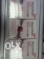 CD antivirus original for 1 PC